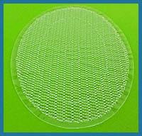 imagine plasă chirurgicală dual mesh hernie eventrație 2P Composite